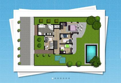 Interieurplanner van Meubelen-Online